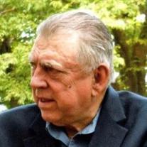 John Minniear
