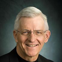 Dr. Douglas Carl Hittle