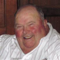 Lyle A. Dickinson
