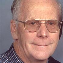 George Edward  Stepleton