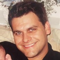 Anthony John Saggio Jr.