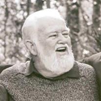 Ronald Douglas Neeley