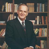 Mr. Glenn Thomas Payne