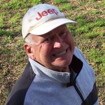 William John Boomers