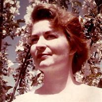 Lola Zahn