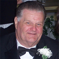John G. Cullison, III
