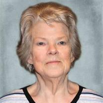 Margaret  L. White