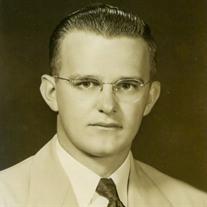 Herbert  Neil Kagarise
