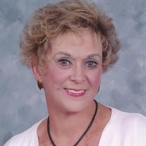 Mary Louise Miceli