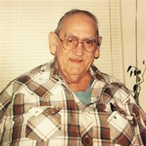 Lyndell Raymond Neagles