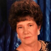 Peggy  Ann  Stephenson