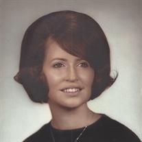 Linda Jean Harper