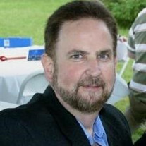 Mark L. Nemeth