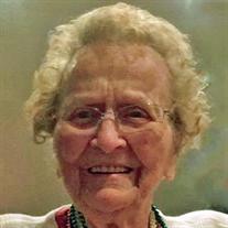 Barbara J. Carollo