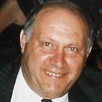 Samuel  A. Ferranti, Jr.