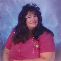 Ethel Mae Smith