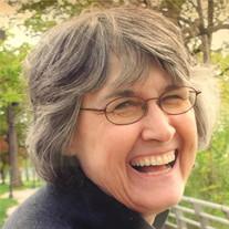 Mrs. Sharon Murphy Fortier