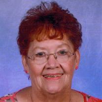 Sharon Earnst