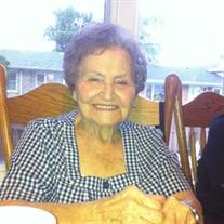 Mrs. Carolyn M Maioni