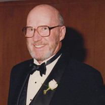 "Lowell Blake ""Jerry"" Mason Jr."