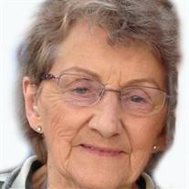 Marion Kuntz