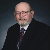 Scott Davidson Wilmarth
