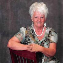 Linda Kay French