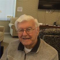 Gordon Piotrowski