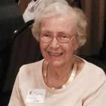Elizabeth E. Anderson