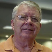 Ralph Lesley Lathrop