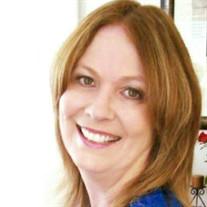 Lori A.  Helsley