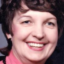 Janet Mae Docs