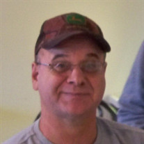 Joey A. Fregoe