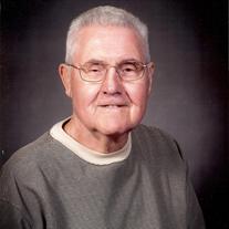 Mr. Paul H. Carney Sr.