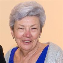 Virginia A. Porter