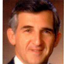 Wayne L. Reisinger