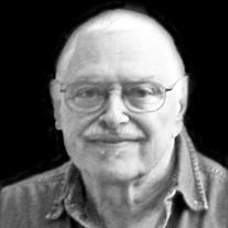 Ronald S. Bannack