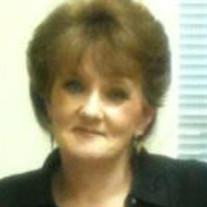 Cindy Lynn Riggs  Lacer