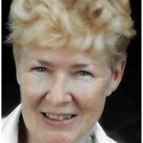 Nancy Alma Leggere