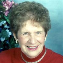 Mariann A. Kruszka