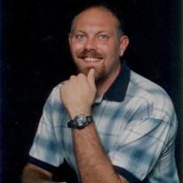 Bryan Deke Hahn