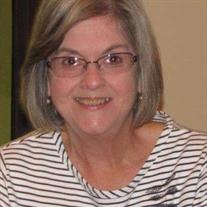 Carol Mantooth Richey