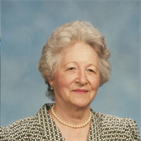 Mary  Joe  McDuffee