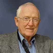William P. Cullen