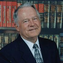 Leonard Lee Adkins
