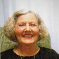 Lois  Mae Jones