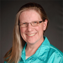Jamey Kay Peterson