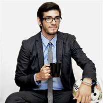 Luis Angel Solano