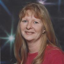 Therese Marie Ruetz