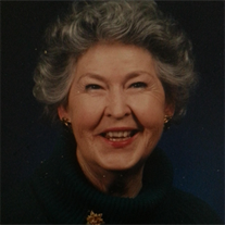 Mrs. Mildred  Cox Sisk